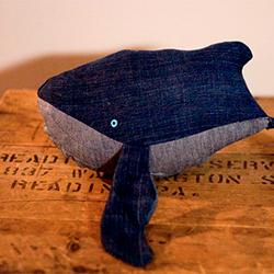 diy jeans gallery craftgawker
