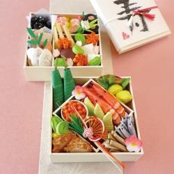 bento box gallery | craftgawker