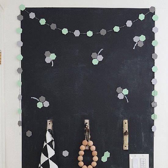 Modern St Patrick S Day Decor