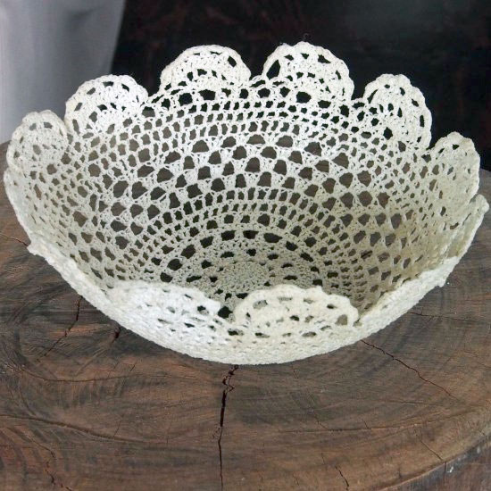 Search Results For Crochet Bowl Craftgawker