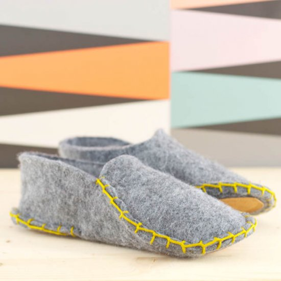kids shoes gallery | craftgawker