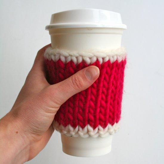 Easy Knit Pattern Gallery Craftgawker