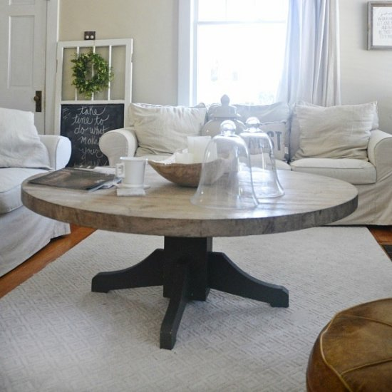 coffee table gallery | craftgawker - page 2