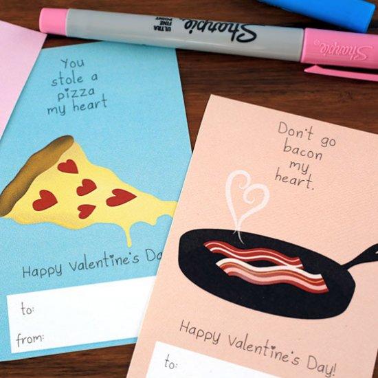 valentines cards gallery – Huge Valentines Card