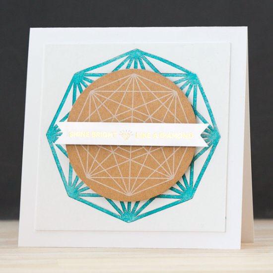 letterpress gallery craftgawker