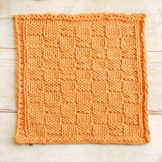Dishcloth Gallery Craftgawker Page 2