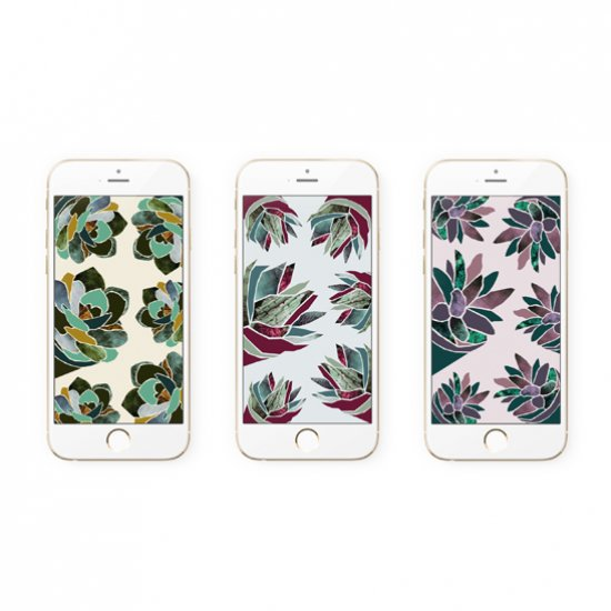 42 Best IPhone Desktop Wallpaper Images On Pinterest