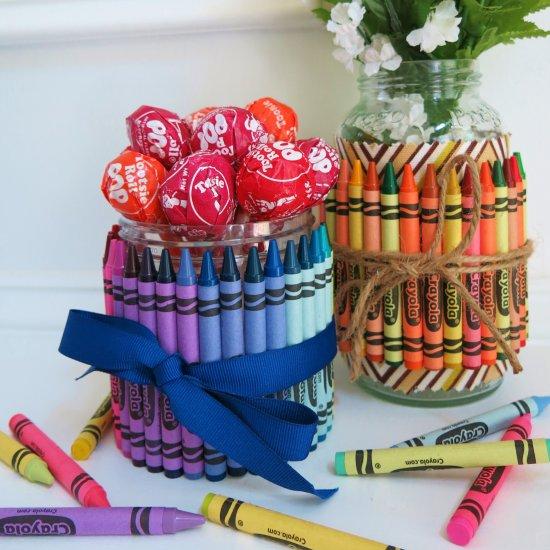 teacher appreciation gifts gallery craftgawker
