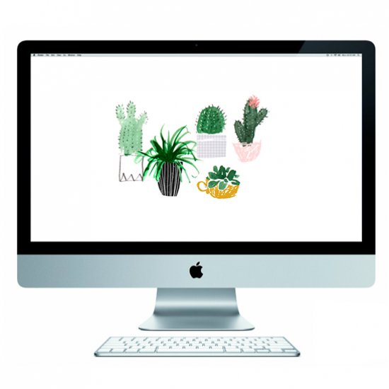 desktop wallpaper gallery craftgawker