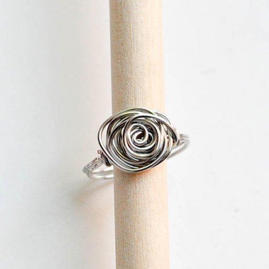 wire ring gallery | craftgawker