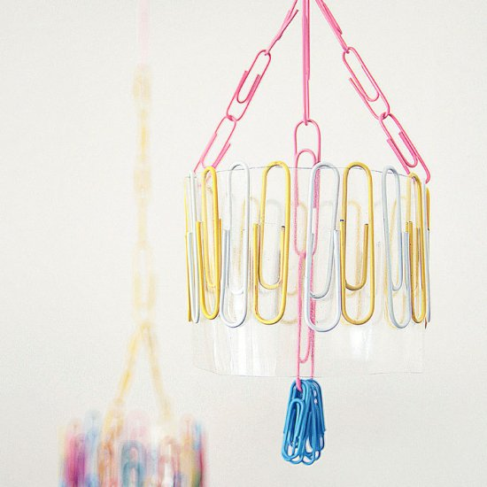 Paper Clips Gallery Craftgawker