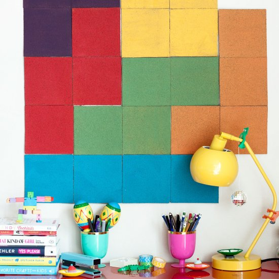 ... Tetris Bulletin Boards