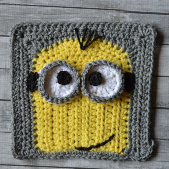 Search Results For Minion Craftgawker Page 2