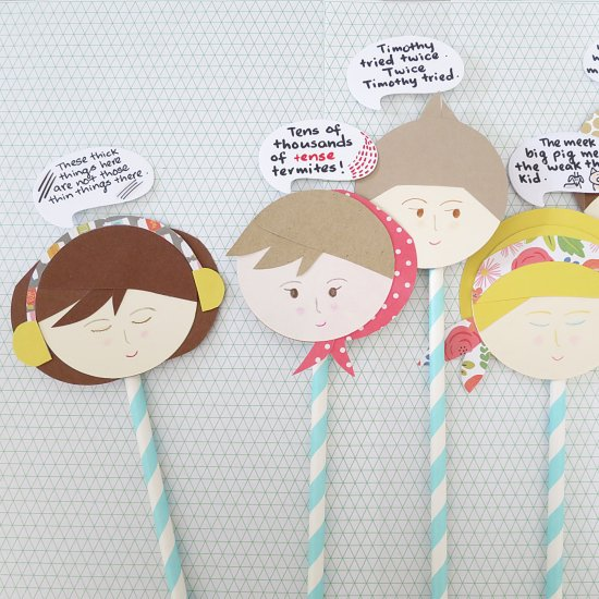 paper doll gallery craftgawker