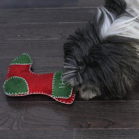 dogs gallery craftgawker