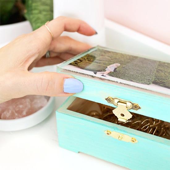 jewelry box gallery craftgawker