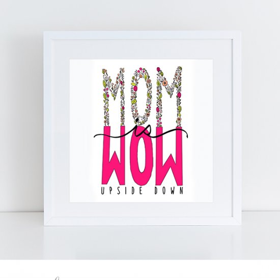 Mom Gallery Craftgawker Page 4