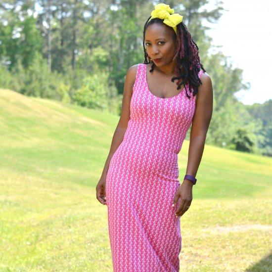 Maxi Dress Gallery Craftgawker