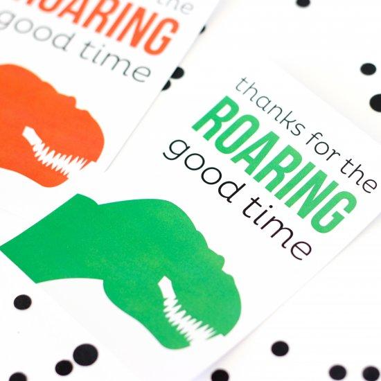 Thank You Card Gallery Craftgawker