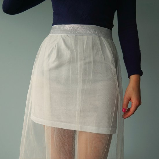 f0d64781c6 search results for 'tulle skirt' | craftgawker