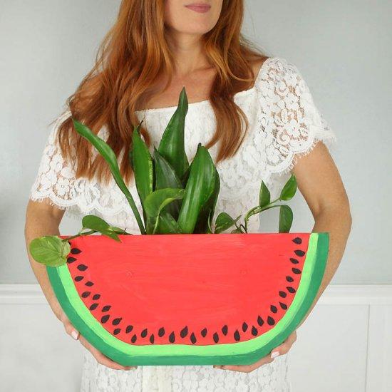diy flower pots gallery | craftgawker