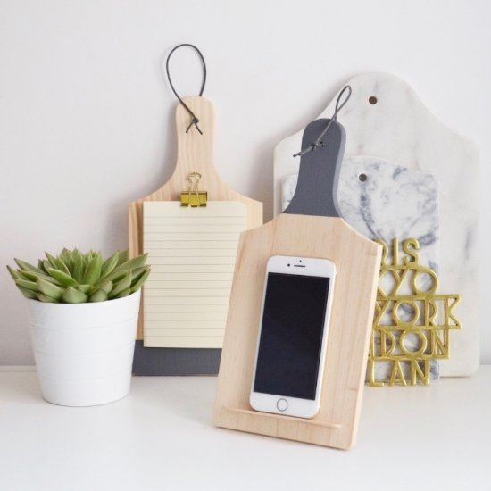 Chopping Board Gifts