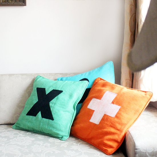 Ed Sheeran Cushion Covers