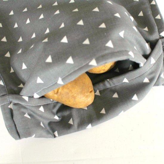 Baked Potato Bags