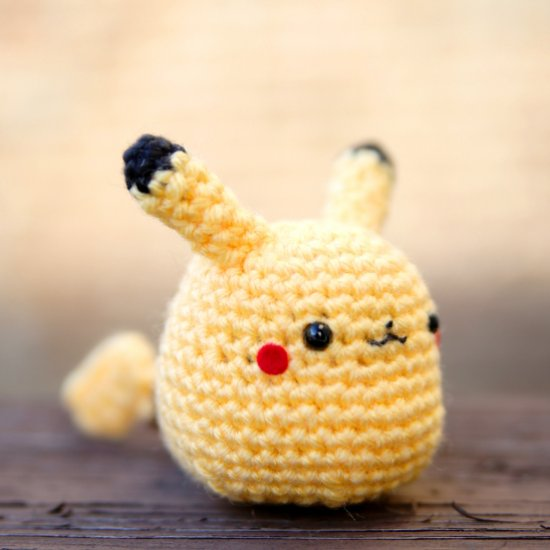 pokemon gallery | craftgawker