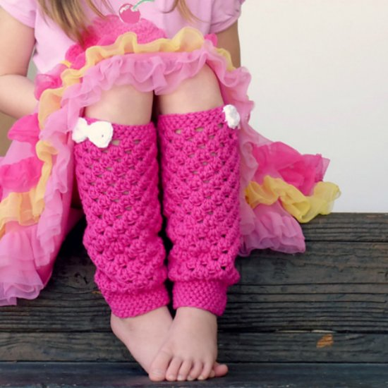 Leg Warmers Gallery Craftgawker