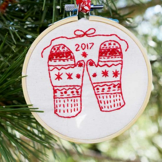 Free Printable Embroidery Pattern Gallery Craftgawker