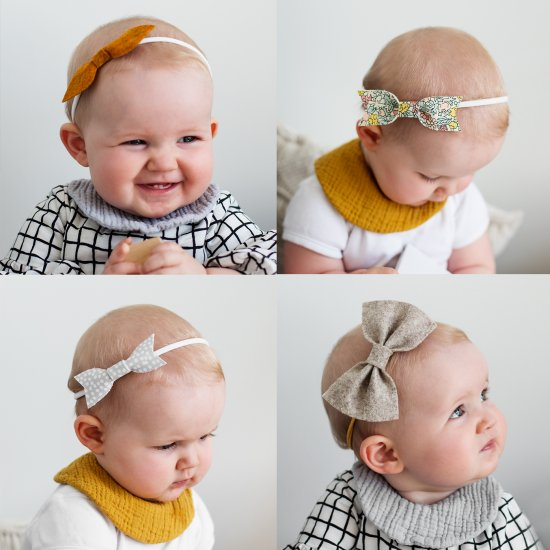 ... DIY Baby Headbands 5cff1517113