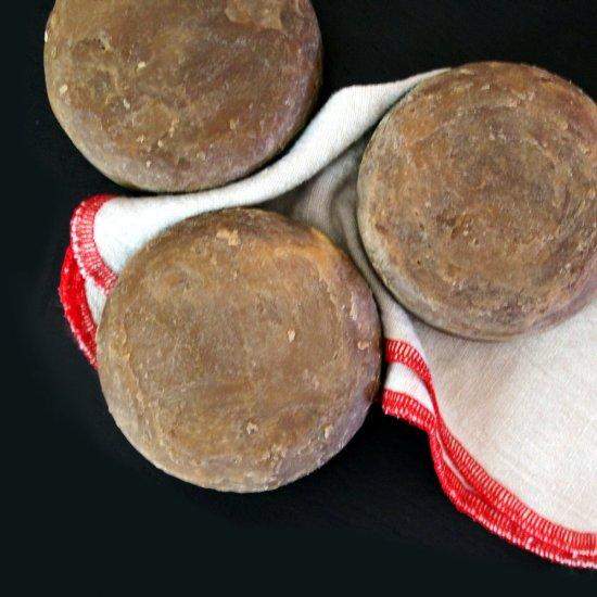 Natural Pine Tar Soap Recipe Craftgawker