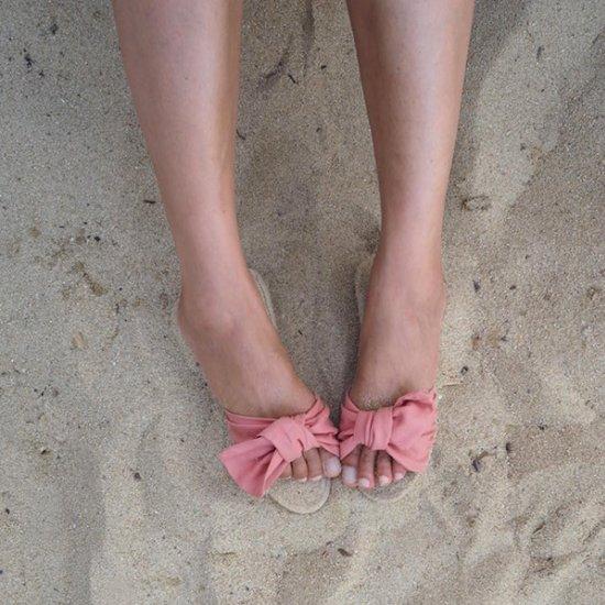 375953acdcde9f DIY Espadrille Sandals